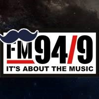 KBZT FM 94/9