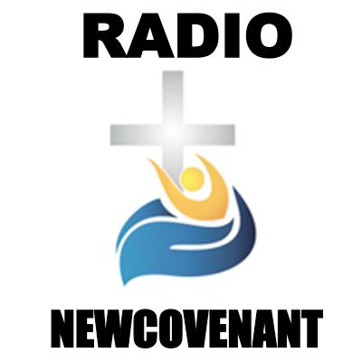 Radio Newcovenant