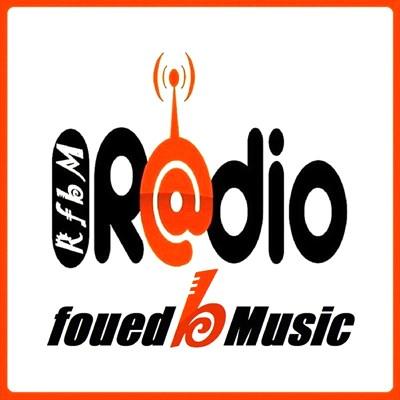 Radio fouedb Music