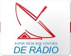 Radio Super Rede Boa
