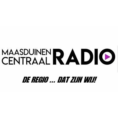 MaasduinenCentraal Radio