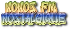 nonos fm nostalgique