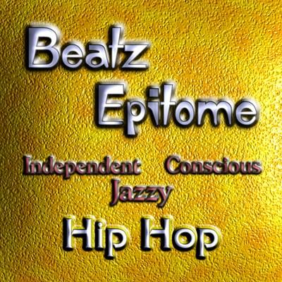 Beatz Epitome 1