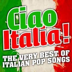 Ciao Italia Radio - Napoli International Anthology