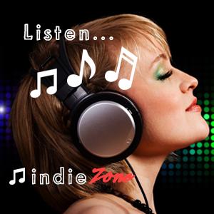 Zona Musik Indie