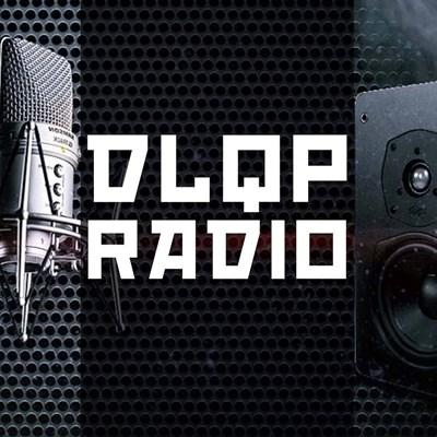 DLQP Radio