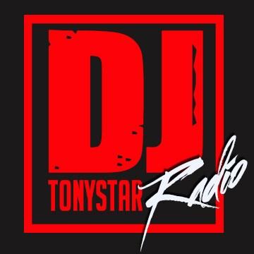 DJ TONYSTAR RADIO