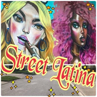 street_latina
