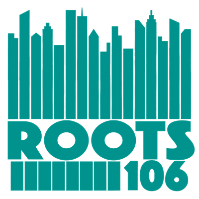 Roots 106