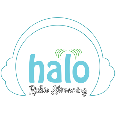 Halo Radio Streaming