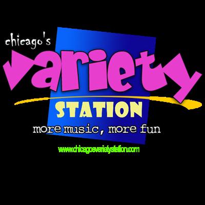 CVS - Chicago's Variety Station
