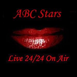 ABC Stars Smooth Jazz