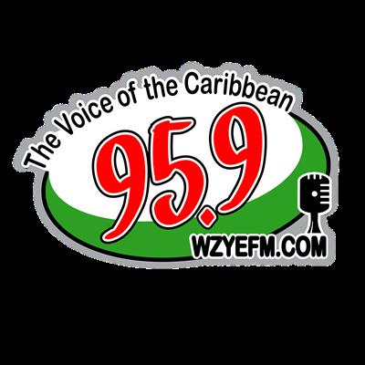 WZYE FM