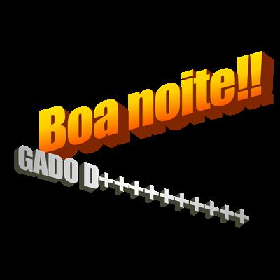 RADIO TAUBATÉ DO ALEX