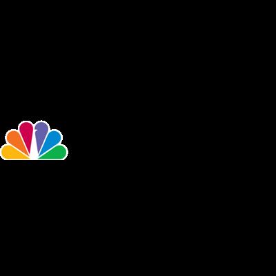 MSNBC (Audio)