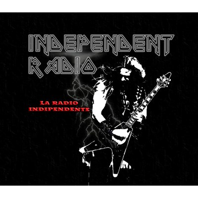 Radio Independent