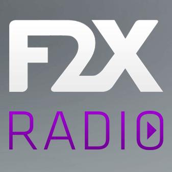F2x Radio