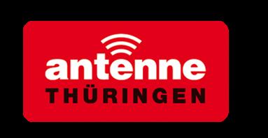 Antenne Thüringen Charts