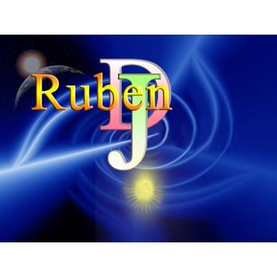 RUBENDJ FM STATION