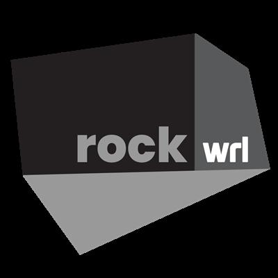 WRL RADIO 2
