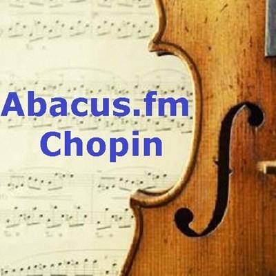 Abacus.fm Chopin