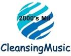 2000's Mil
