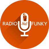 ..:: *Radio Funky Online* ::..