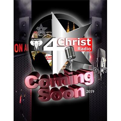 4-Christ Radio