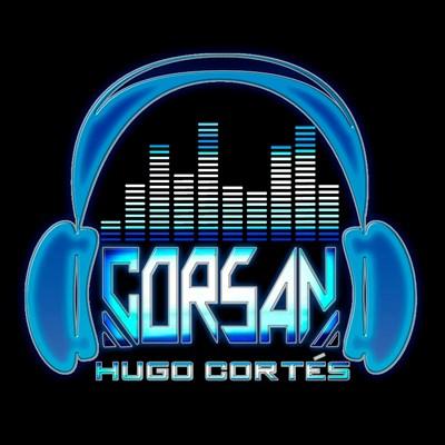 Dj Corsan México
