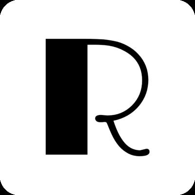 RetroGameMusic