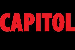 CAPITOL FM (MP3 128 Kbps) Skopje Macedonia