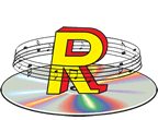 Radio Rural de Santarem