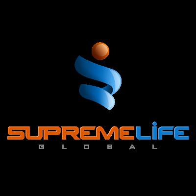 Supreme Life Radio Station