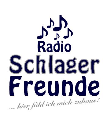 Radio Schlagerfreunde (Mixed Deutsch Schlager Oldies Discofox Austropop News Volksmusik)