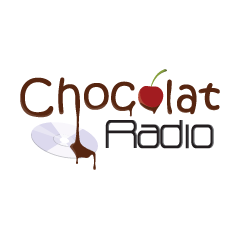 CHOCOLAT RADIO