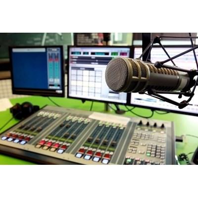 ZFM Your Super Big Radio Channel