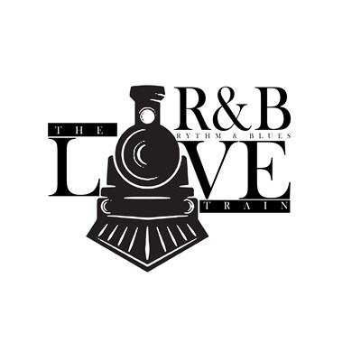 The RnB Love Train