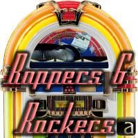 Boppers & Rockers