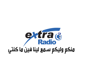 ExtraNews
