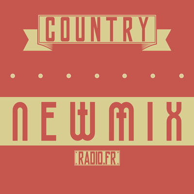 A_0 Country