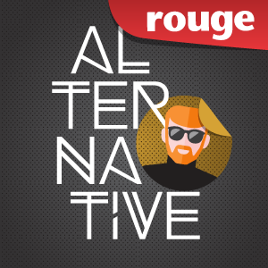 Rouge Alternative