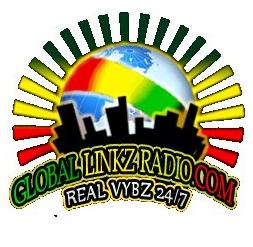 Global Linkz Radio