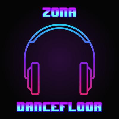 Zona Dancefloor
