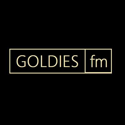 Goldies-FM