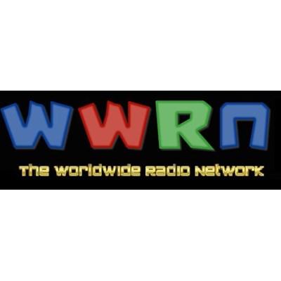 Club Entertainment Radio