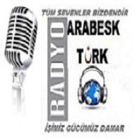 Arabesk TÜRK Radyo