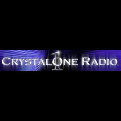 CrystalOne Radio