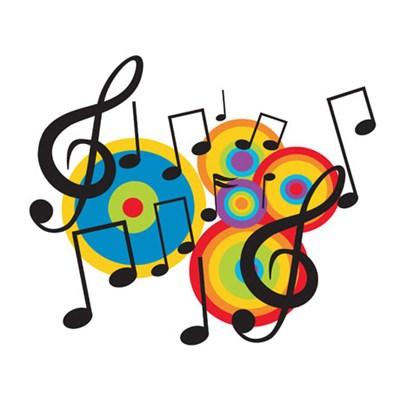 WebRadioLatinos 95% Latinos 100% Caliente