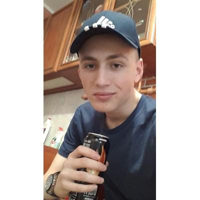 BlueOGTRUEKOV1337123