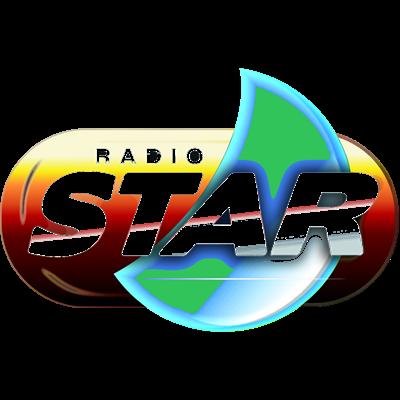 ((( RadioStar )))